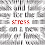 EMOTIONAL STRESS AND THE SPINE